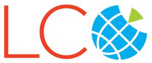 LCO Logo