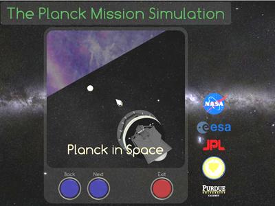 solar system maps simulations - photo #33