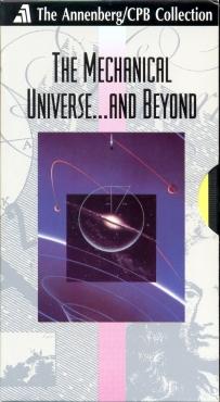 mechanical universe worksheets - woruk.adtddns.asia