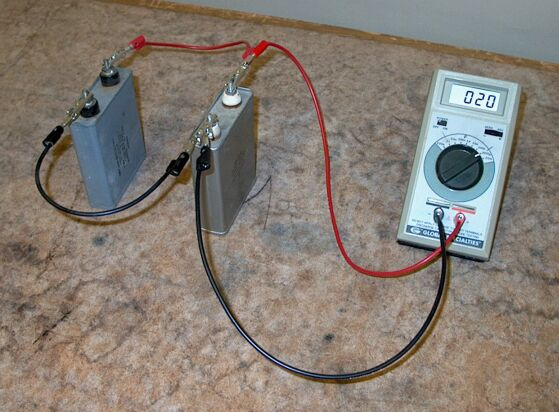 Superb 64 48 Wiring Digital Resources Inamasemecshebarightsorg