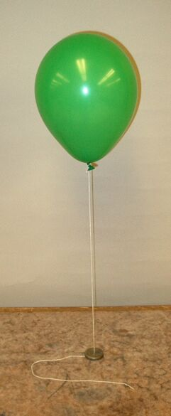 36.39 -- Helium-filled balloon
