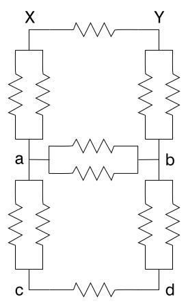 64 42 resistor cube rh web physics ucsb edu