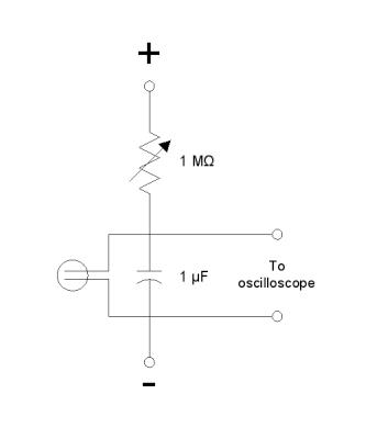 Fantastic 64 60 Pacemaker Circuit Relaxation Oscillator Wiring Digital Resources Jebrpkbiperorg