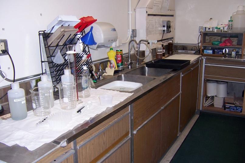 phys 128a  b retired experiments physics lab manual pdf general physics laboratory manual pdf
